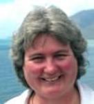 Robyn Glindemann